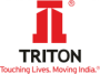 Triton India | Challenging Excellence | Triton Valves & Accessories